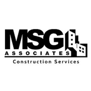 MSG Associates, Inc.
