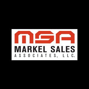 Markel Sales Associates