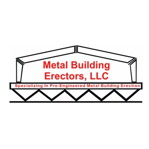 Metal Building Erectors, LLC