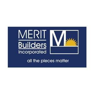 Merit Builders Inc
