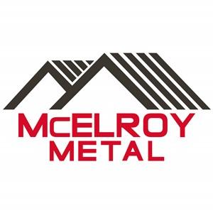 McElroy Metal - NC