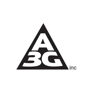 A3G, Inc.