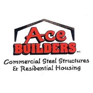 Ace Builders Inc.