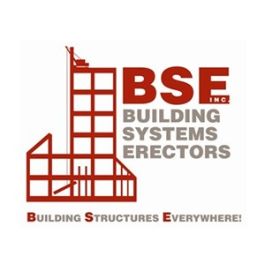 Building Systems Erectors