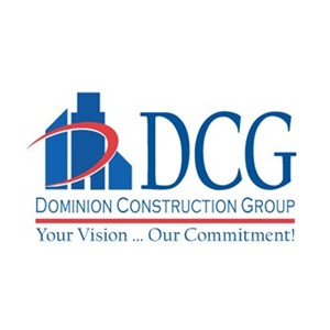 Dominion Construction Group