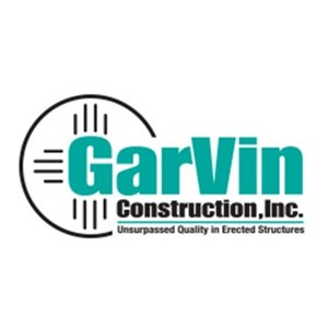 GarVin Construction Inc.