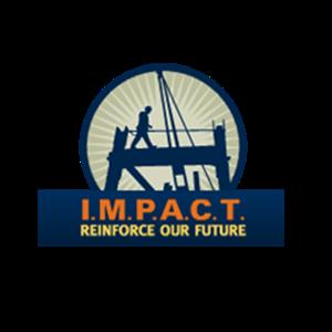 Photo of IMPACT