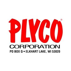 Photo of Plyco Corporation