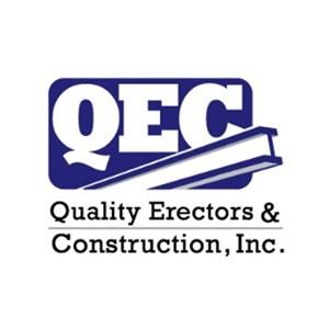 Photo of Quality Erectors & Construction Co., Inc.