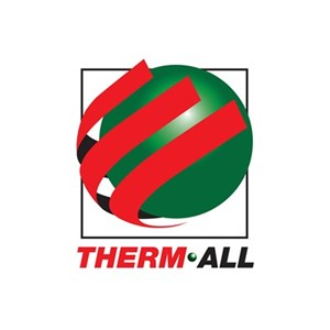 Therm-All Insulation, Inc.
