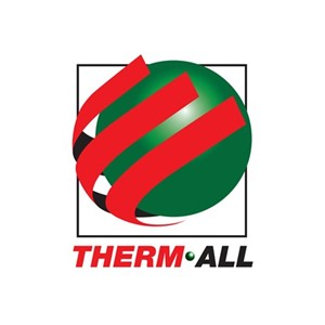 Therm-All Insulation, Inc. - FL