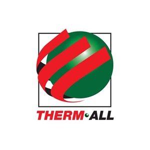 Therm-All Insulation, Inc. - LA