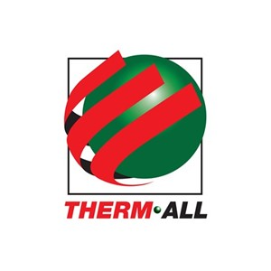 Therm-All Insulation, Inc. - NE
