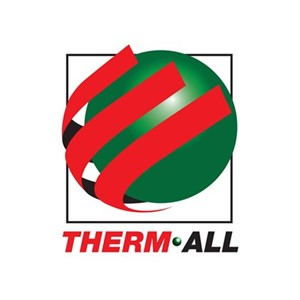 Therm-All Insulation, Inc. - OH