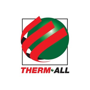 Therm-All Insulation, Inc. - SC2