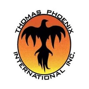 Thomas Phoenix International
