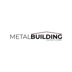 Metal Building Outlet Corp