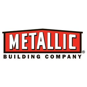 Metallic Building Systems