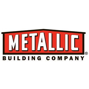 Metallic Building Systems - SC