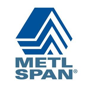 Metl-Span - Cornerstone IMP - MD