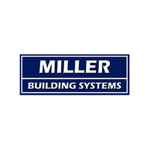 Miller Buildings, Inc.
