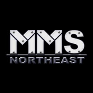 MMS Northeast, Inc.