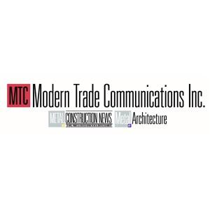 Photo of Modern Trade Communications