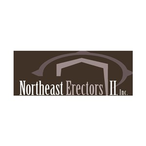 Northeast Erectors II, Inc