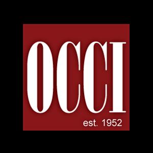 Oradell Construction Company, Inc.