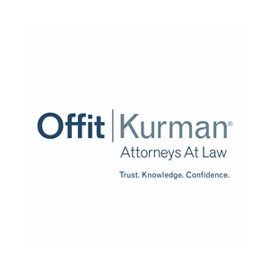 Offit Kurman