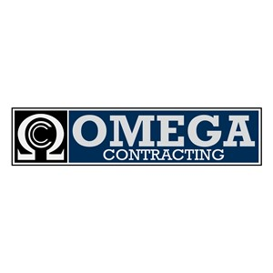 Omega Contracting