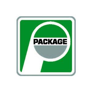 Package Steel Systems, Inc.