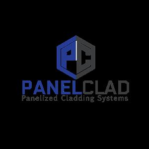 PanelClad