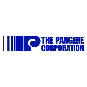 The Pangere Corporation