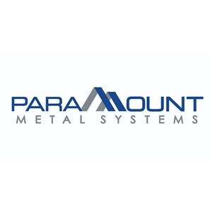 Paramount Metal Systems