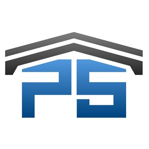 Pascal Steel Corporation