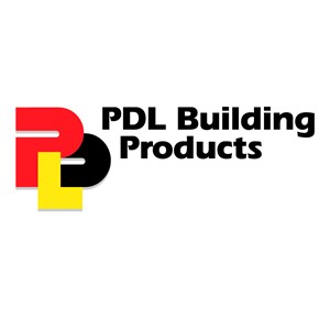 PDL Building Products