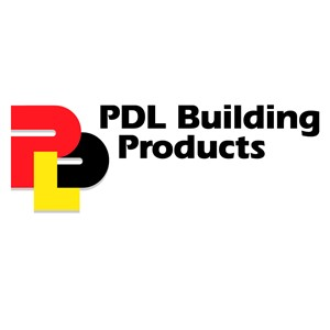 PDL Building Products - NC