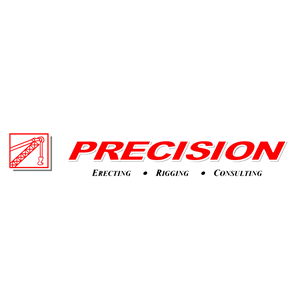 Precision Erection Company Inc.