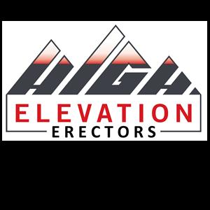 Photo of High Elevation Erectors