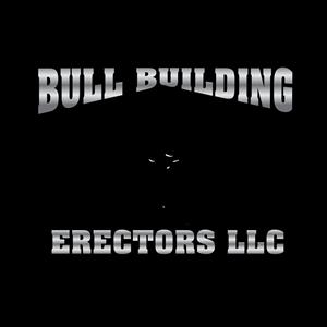 Bull Building Erectors, LLC