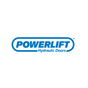 PowerLift Doors of South Central