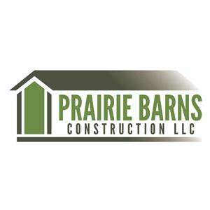 Prairie Barns Construction LLC