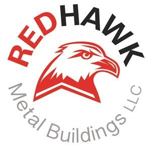 Redhawk Metal Buildings, LLC