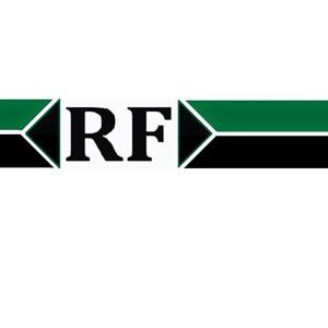 RF Concrete Construction
