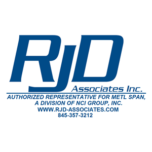 RJD Associates, Inc.