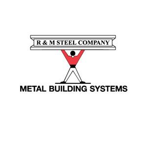 R & M Steel Company