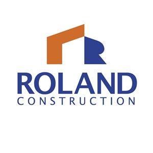 Roland Construction Inc.