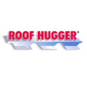 Roof Hugger, LLC