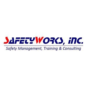 SafetyWorks, Inc. C